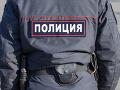 Ruskí policajti mučili ľudí: Tvrdý trest súdov, vo väzení strávia desať rokov