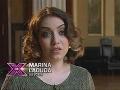 HOROROVÝ zážitok slovenskej speváčky: Pokúsili sa ju uniesť v zahraničí!