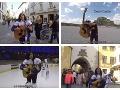 Slovenská hokejová hymna v podaní Taiwančana: VIDEOKLIP Hit internetu baví fanúšikov