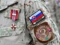 Znepokojivá situácia na Slovensku: NATO hodnotí našu armádu, hrozivý výsledok