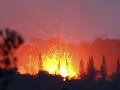 Sopka Kilauea