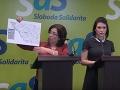 Strana SaS neuspela: Zámer vyhlásiť Žitný ostrov za chránenú oblasť neprešiel