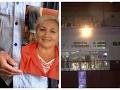 Žena (†54) umrela tri dni po banálnej operácii: FOTO Súd rozhodol, bardejovská nemocnica sa bráni