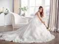 Prečo sa nevesty obliekajú do BIELYCH svadobných šiat? Takéto vysvetlenie by ste určite nečakali