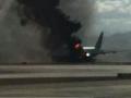 Letecké nešťastie na Kube: Počet obetí stúpol na 111, úrady zastavili lety spoločnosti