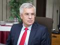 Ivan Korčok končí vo funkcii štátneho tajomníka ministerstva zahraničia
