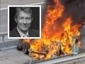 Riaditeľ slovenskej firmy (†48) uhorel v Tesle: FOTO Tragická nehoda pri návrate zo služobnej cesty