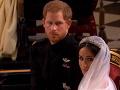 Meghan Markle a princ Harry si povedali ÁNO.