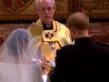 Ich svadba za zapíše do dejín Británie.