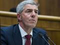 Vládna koalícia nebude mať spoločného kandidáta na prezidenta, oznámil Bugár