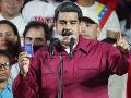 Venezuela prichádza s novým veľvyslanectvom: Otvorila ho v Severnej Kórei