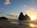 Veľké prekvapenie na ostrove, kde sa nesmie rodiť: Žena porušila pravidlá, miestni oslavujú