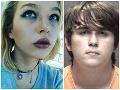 Mladík zastrelil desať ľudí: Mrazivé odhalenie, vyznal lásku spolužiačke a nezvládol poníženie