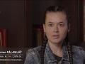 Obrovský úspech slovenskej exsuperstaristky: Bude spievať v bývalej kapele Katky Knechtovej!