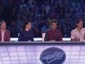 Odhalenie pred veľkým finále SuperStar: Neuveríte, čo porotcovia skrývajú pod stolom!