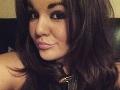 Dvojicu zastavili policajti: Tínedžerka (19) spravila osudovú chybu, o tri dni bola mŕtva
