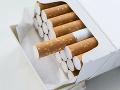 V Bytči našli tabak bez kontrolných známok: Colníci odhalili aj podvody pri evidovaní tržby