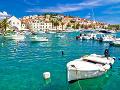Toto leto si v Chorvátsku poriadne priplatíte: Žiaden alkohol ani chodenie v plavkách!
