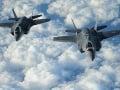 Nový kráľ neba! VIDEO Najmodernejšia stíhačka F-35 dnes prvýkrát v boji