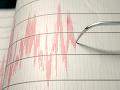 Vlny zemetrasení zaútočili na Česko: Odborníci varujú, že neboli posledné