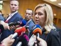 Na prokuratúre budú informovať o postupe polície na začiatku vyšetrovania vraždy Kuciaka