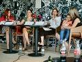 Zúfalí rodičia na južnom Slovensku: Školy zvýhodňujú maďarské deti, boj o triedy
