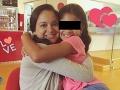Nové skutočnosti v prípade unesenej Izabely: Ústavný súd rozhodol, reakcia matky