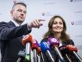 Razantný krok premiéra Pellegriniho: Na obzore najmasívnejšia investícia do nemocníc