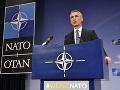NATO vysiela varovný signál: Rusko posilňuje prítomnosť svojho námorníctva v Stredozemnom mori