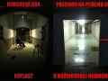 Smiech cez slzy: Strašidelné slovenské nemocnice, FOTO ako zhororu