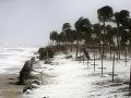 Prírodný živel v dovolenkovej destinácii: Počet mŕtvych stúpol už na šesť
