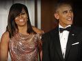 Predáva sa dom, v ktorom kedysi žil Barack Obama: FOTO Táto barabizňa za vyše dva milióny?!