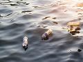 Našu planétu zamorujú odpadky: Plasty sa našli na mieste, kde by to nikto nečakal