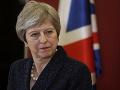 Britská vláda zvíťazila v spore ohľadne brexitu: Parlament tak väčšie právomoci nezíska