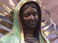 Je to zázrak, tvrdia veriaci: VIDEO Panny Márie, z ktorého je zmätená aj samotná cirkev
