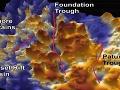 Ľadovce na Južnom póle ukrývajú gigantické tajomstvo: Neobjavený svet kilometre pod zemou