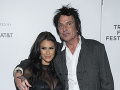 Tommy Lee a Brittany Furlan.