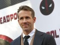 Verejné priznanie hviezdy Deadpool: Boj s depresiou!
