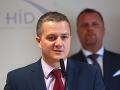 Rigó: Žiadatelia o dotáciu z MK ju nemusia mať vyplatenú ani do konca roka