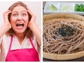 Hlavný hygienik varuje: Tomuto prírodnému materiálu sa vyhnite, hrozí rakovina a smrť