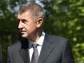 Deň D novej vlády v Česku je tu: Komunisti rozhodli, Babišov kabinet podporia