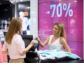 Akciový leták vs. realita: Inšpekcia vykonala celoslovenskú kontrolu, tieto obchody klamali vo veľkom!
