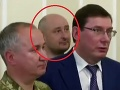 Ruský novinár žije! Jeho smrť len predstierali, vrah dostal desaťtisíce