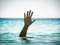 Tragédia v Humennom: Mladík (†19) nevedel plávať, aj tak skočil do Laborca