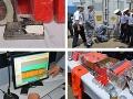 VIDEO Alžírske úrady skonfiškovali vyše 700 kilogramov kokaínu: Skrytý v škatuliach od mäsa