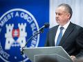 Kiska vymenoval Jarmilu Urbancovú za podpredsedníčku Najvyššieho súdu SR