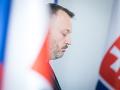 Nová éra v slovenskej politike: Výmena vlády bola len spôsob zachovania si moci, tvrdí Krajniak