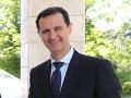 Asad zostane vďaka ruskej podpore pri moci, pripustil šéf britskej diplomacie