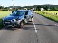 FOTO Fatálna zrážka v Brodzanoch: Vodič dostal mikrospánok, cyklista (†54) nemal šancu