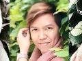 Mrazivý osud Filipínca, ktorý zaplatil za pomoc ženám najvyššiu cenu: Zvrat vo vyšetrovaní útoku